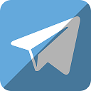 telegram icon 15